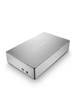 lacie-4tbnbspporsche-design-usb-c-usb-30-desktop-drive-with-optional-2-year-data-recovery-plan