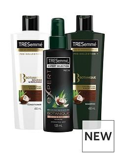 tresemme-pro-collection-botanique-bundle