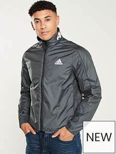 adidas-light-insulated-jacket-carbonnbsp