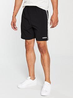 adidas-3s-chelsea-shorts-black