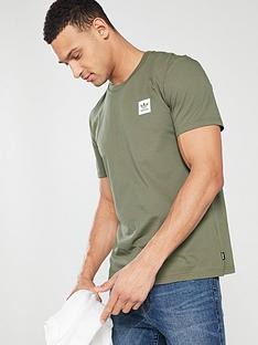 adidas-originals-bb-20-t-shirt-khaki