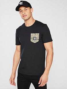 adidas-originals-dakari-pocket-t-shirt-black