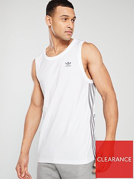 adidas-originals-monogram-tank