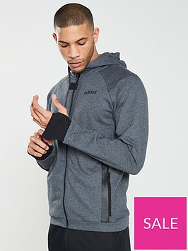 adidas-essentials-fz-hoody