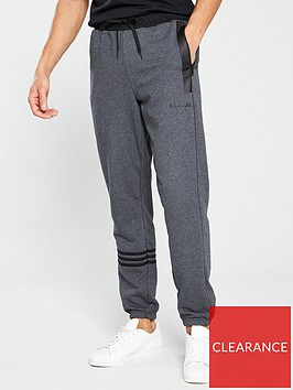 adidas-essentials-pant