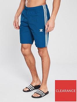 adidas-originals-3-stripe-swim-shorts--nbspnavy