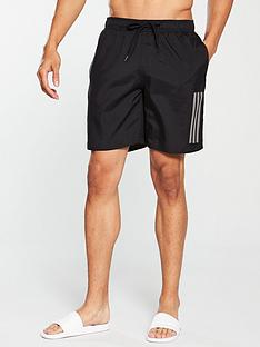6844ee7c5 Mens adidas Shorts | Next Day Delivery | Very.co.uk