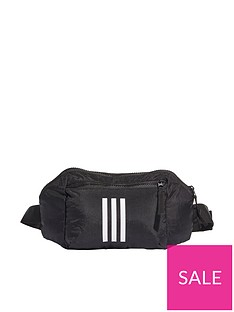 adidas-parkhood-waist-bag