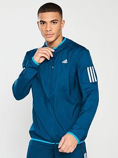 adidas-own-the-run-running-jacket