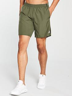 adidas-own-the-run-running-shorts
