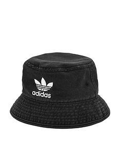 1b9343db72872 adidas Originals Bucket Hat