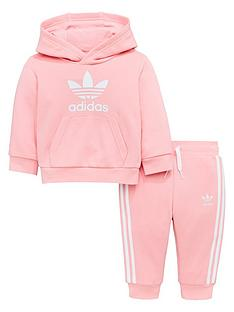 f7389032a9a6 Girls adidas Clothing