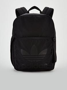 35526e1945d00a adidas Originals Back Pack
