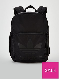 2970d05845 Bags & Backpacks | Gym Bags, Ruscksacks & More | Very.co.uk