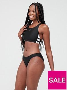 adidas-3-stripe-bikini-blacknbsp