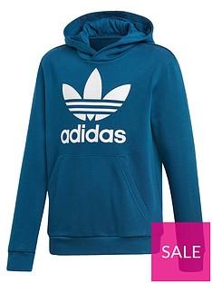 7273a818b80 Adidas | Hoodies & sweatshirts | Boys clothes | Child & baby | www ...