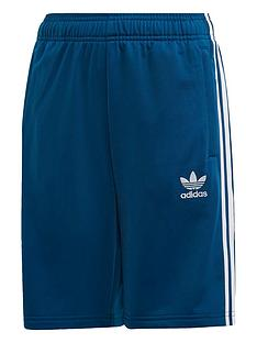 6193ea0649 Boys Shorts | Sports & Fashion Boys Shorts | Very.co.uk