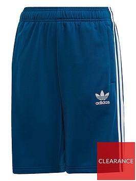 adidas-originals-boysnbspbasketball-shorts-teal