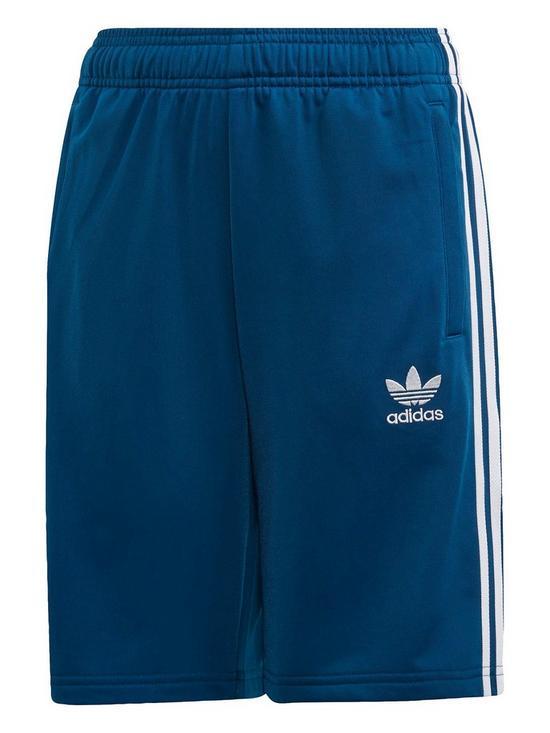 Shorts Shorts Basketball Teal Basketball Boys Teal Boys vnm8N0w