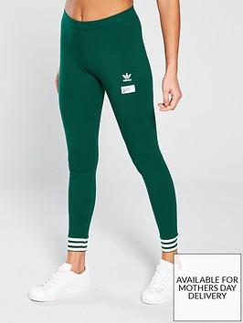 adidas-originals-baseball-tight-greennbsp