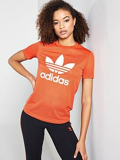 4d6be003df Women's adidas tracksuits & clothing | Very.co.uk