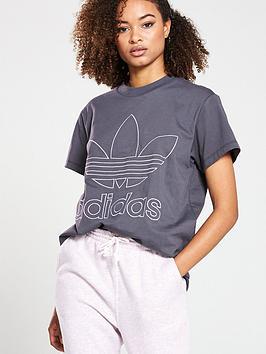 adidas-originals-boyfriend-tee