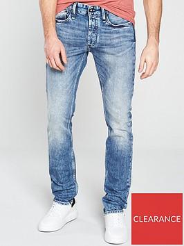 denham-razor-slim-fit-jeans-tuscanny-blue