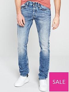 denham-razor-slim-fit-jeans