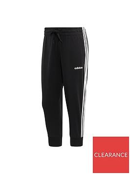 adidas-w-e-3s-34-pant-blacknbsp