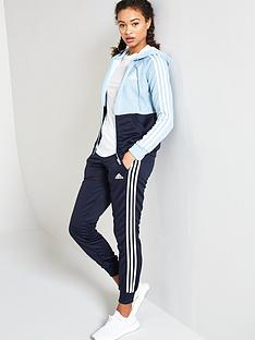 adidas-game-time-track-suit-navybluenbsp