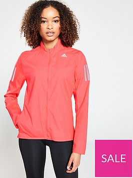 adidas-own-the-run-jacket-rednbsp