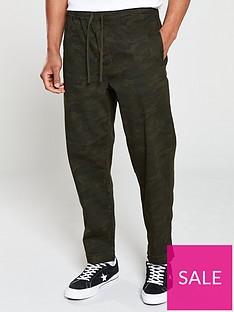 denham-carlton-trouser-khaki-camo