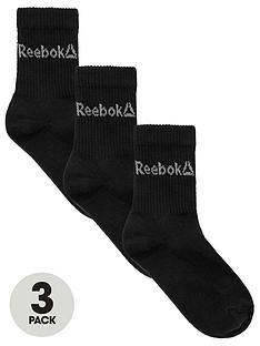 reebok-core-crew-sock-3-pack-blacknbsp