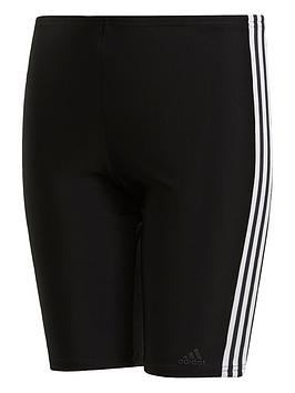 adidas-boys-fit-jam-swim-shorts-black