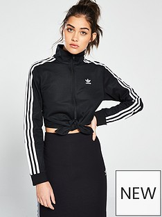 adidas-originals-tropicalage-knotted-track-top-black