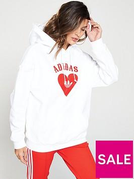 adidas-originals-vday-hoodienbsp--whitenbsp