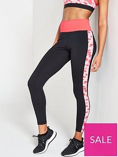 adidas-stella-mccartney-inspired-tightnbsp--black