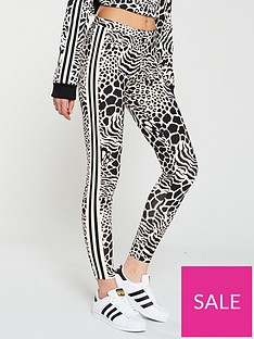 adidas-originals-printed-tights-ecrunbsp