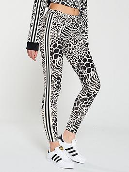 adidas-originals-printed-tights-ecrunbsp
