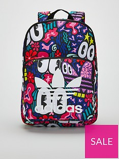 9750a88a0c8 Adidas | Bags & backpacks | Sports & leisure | www.very.co.uk