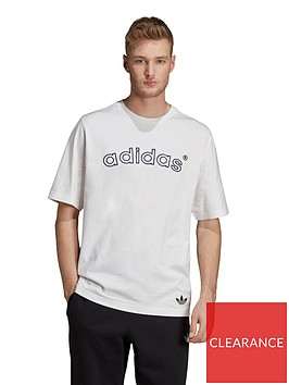 adidas-originals-adidas-originals-90s-logo-embroidered-t-shirt