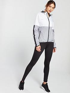 reebok-sport-tracksuit-whitenbsp