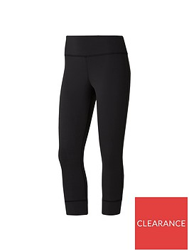 reebok-lux-34-tight-blacknbsp