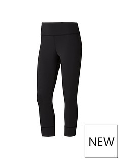 reebok-lux-34-tight