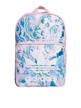 adidas-originals-girls-marble-backpack