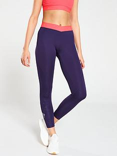 adidas-alphaskinnbspsportnbsp20-tights-purplenbsp