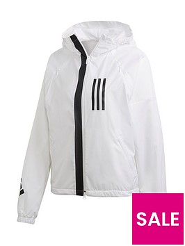 adidas-winners-wnd-jacket-whitenbsp
