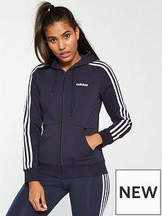 4e72ee7b Adidas   Hoodies & sweatshirts   Womens sports clothing   Sports ...