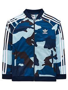 81e281abb79 Adidas originals   Hoodies & sweatshirts   Sportswear   Child & baby ...