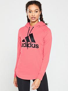 adidas-overhead-hoodienbsp--pinknbsp